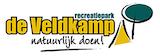 1582276085 veldkamp logo