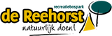 1582276404 reehorst logo
