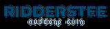 1583163408 ridderstee logo