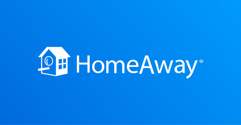 1590649871 homeaway