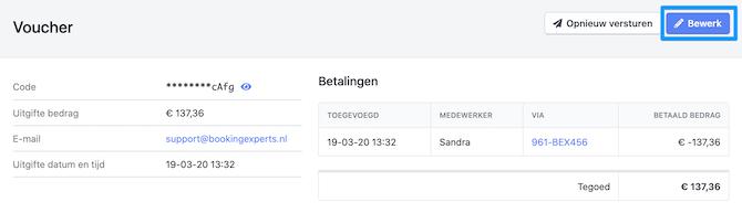 1600779910 voucher demo sandra booking experts 2020 09 22 15 04 42