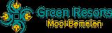 1606736810 logo resort mooi bemelen