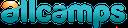 1608204532 allcamps logo