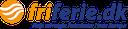 1608204582 logo friferie