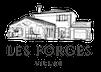 1626692897 logo les forges villas