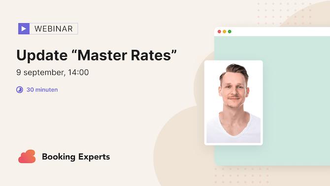 1630402022 webinar master rates 2
