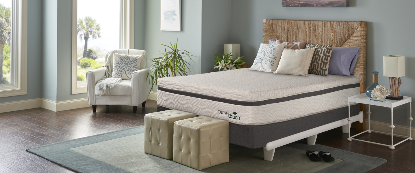 photo of our Specialty Mattresses