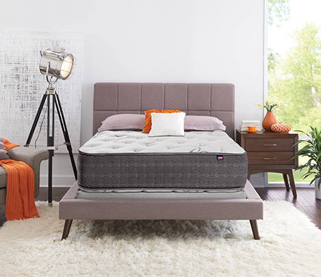 image of one of our Innergy® 2 mattresses