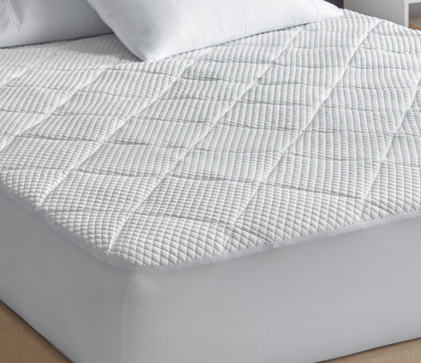 Therapedic® Tru-Cool® Mattress Pad