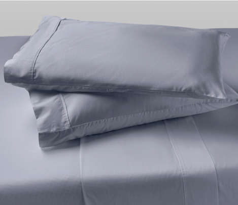 image of one of our Sheets mattresses