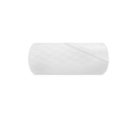 Therapedic® Neck Roll Pillow