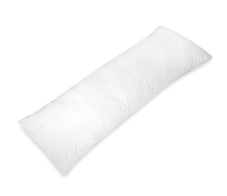Therapedic® TheraLOFT® Body Pillow with CoolMax®
