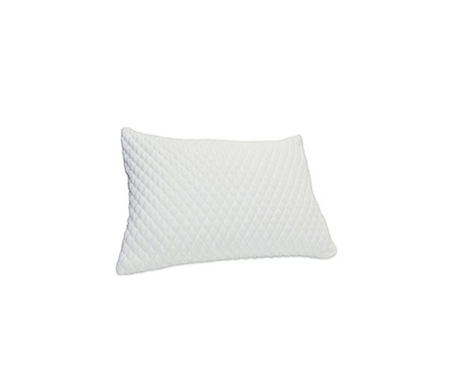 Therapedic® TruCool® Travel Pillow