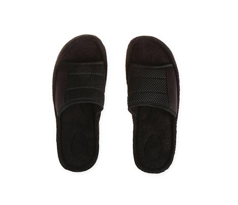 Therapedic® Men's Slide Slipper