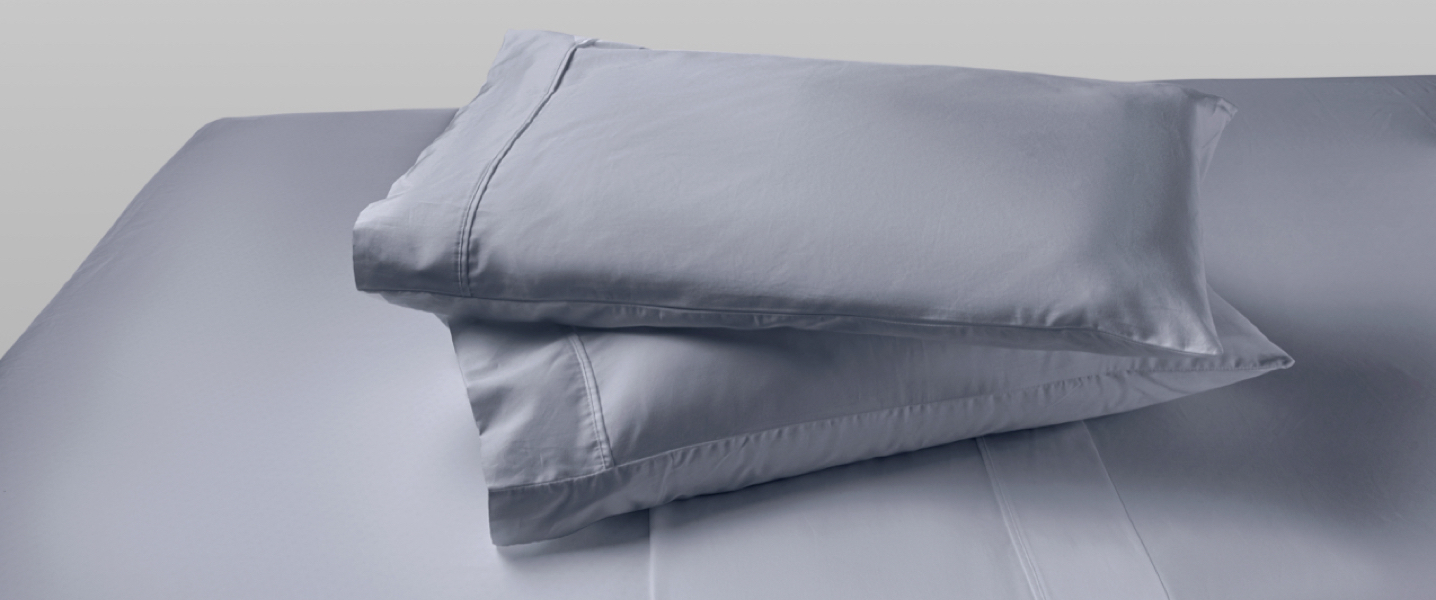 photo of our Sheet Sets