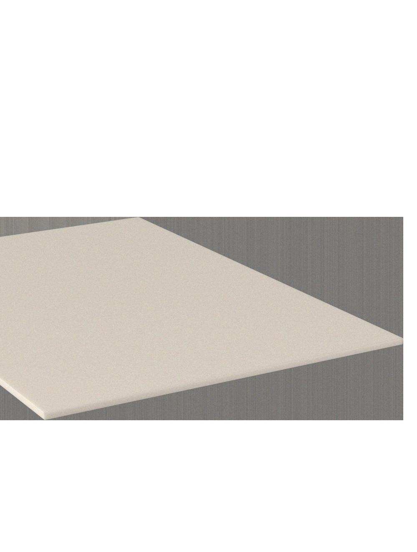 High Performance Support Foam