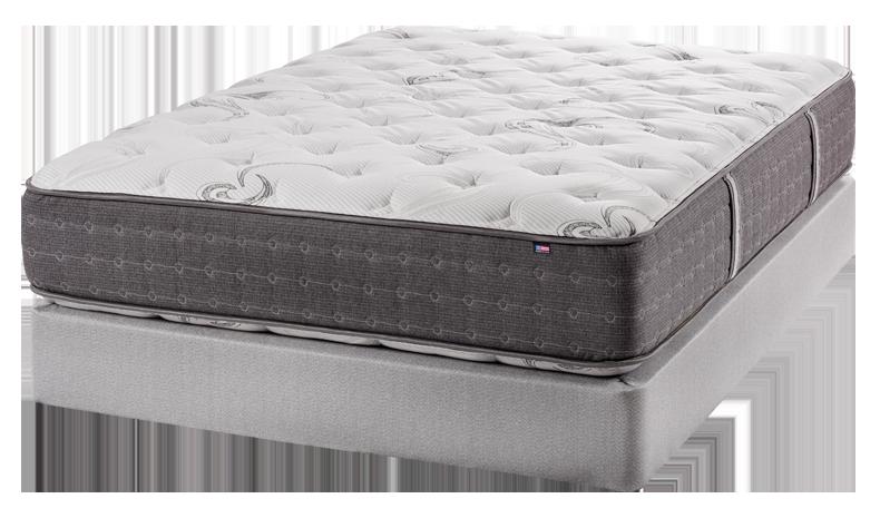 Innergy2 mattress