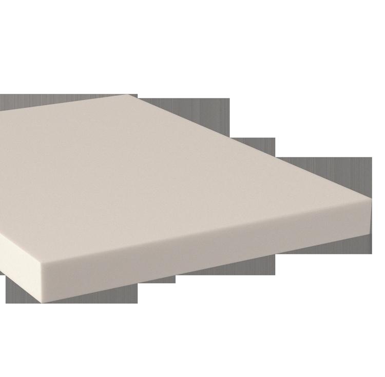 5-Zone Foam