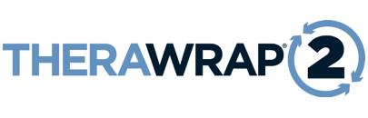 Therawrap 2 Logo