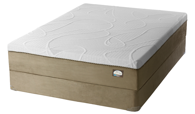 Specialty MemoryTouch Mattress