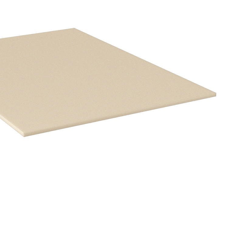 High Performance Foam Layer 2