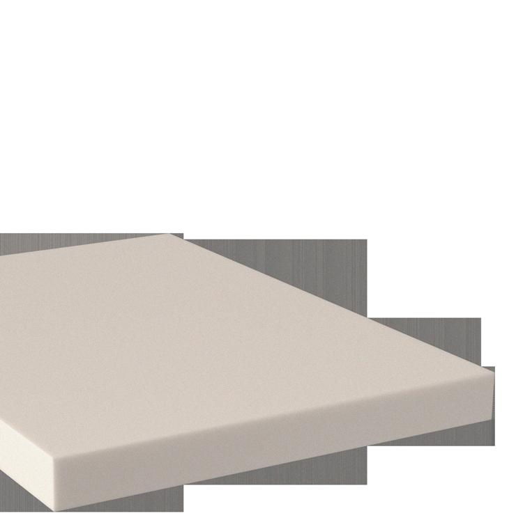 High Density Foam Support Core