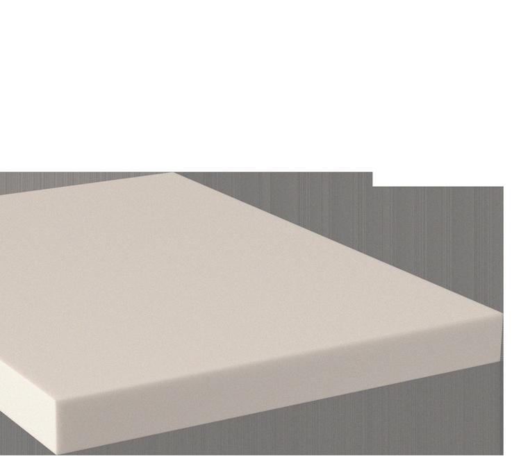Base Foam