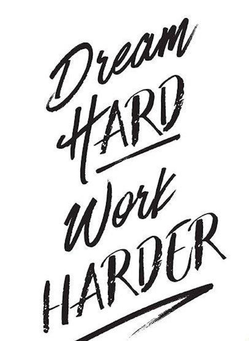 Therapedic | Blog - Motivational Monday