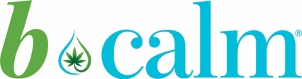 B-Calm Logo