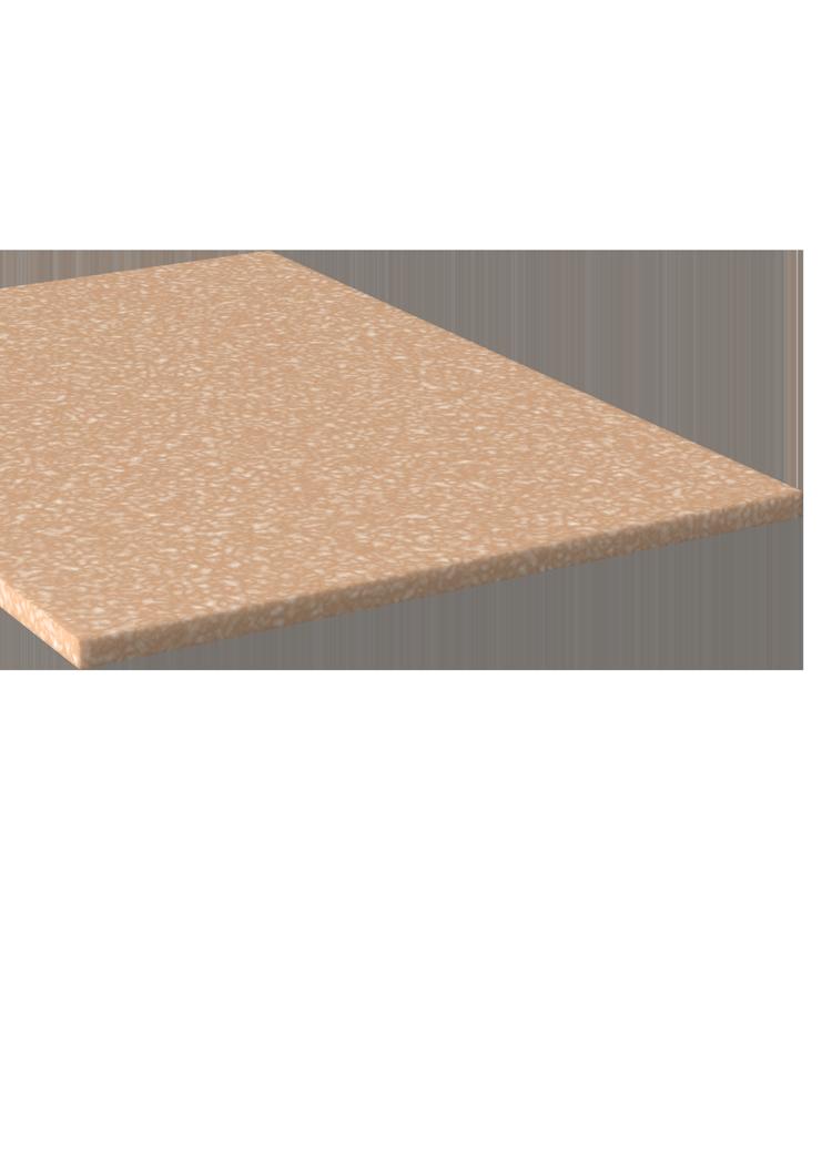 Copper Gel Memory Foam