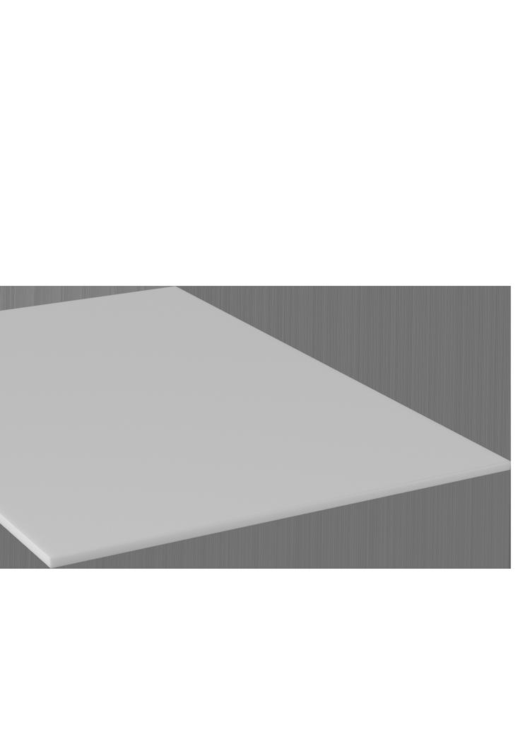 High Density Comfort Foam