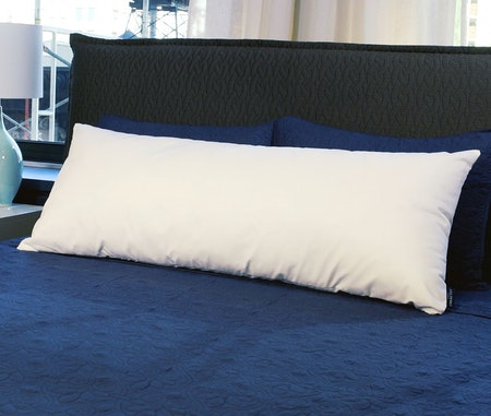 Therapedic® Polar Nights™ 20x Cooling Body Pillow