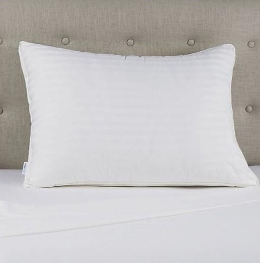 Therapedic® Zero Flat® Bed Pillow