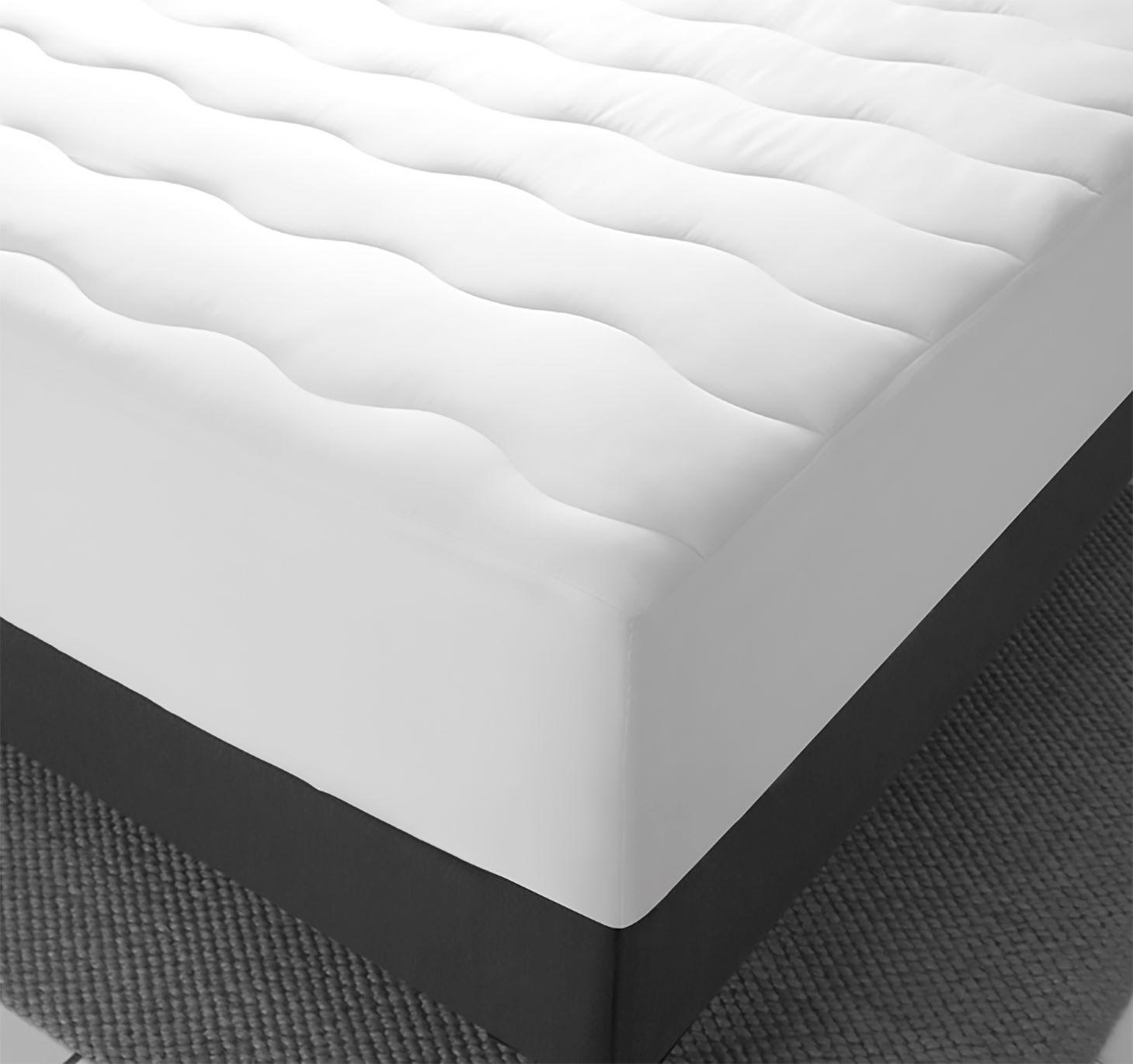 Therapedic® SleepRX™ Mattress Pad