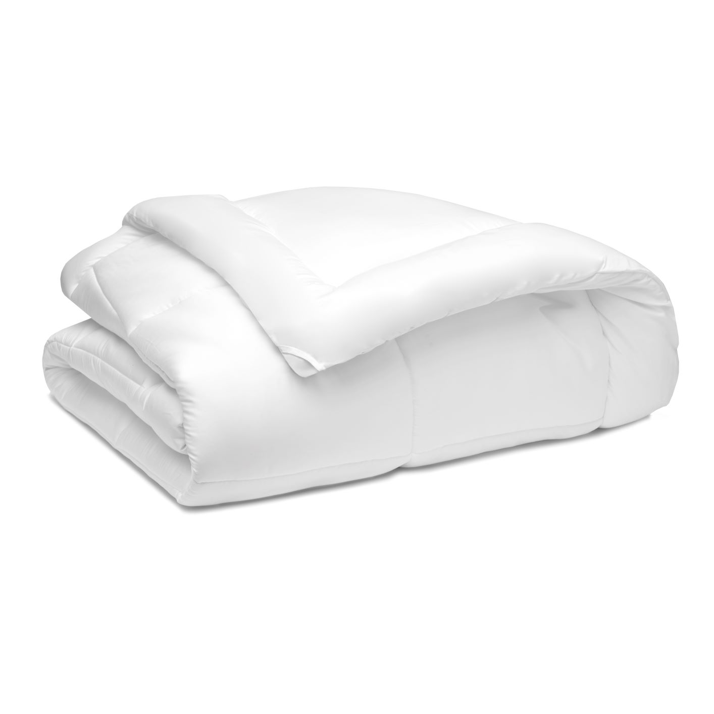 Therapedic® SleepRX™ Down Alternative Comforter