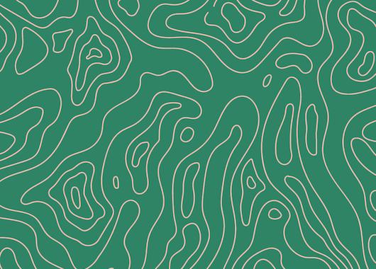 Illustratie: patroon