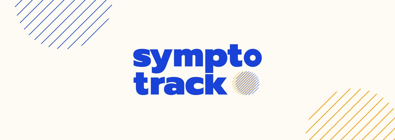Logo Symptotrack