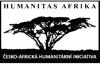 humanitas afrika