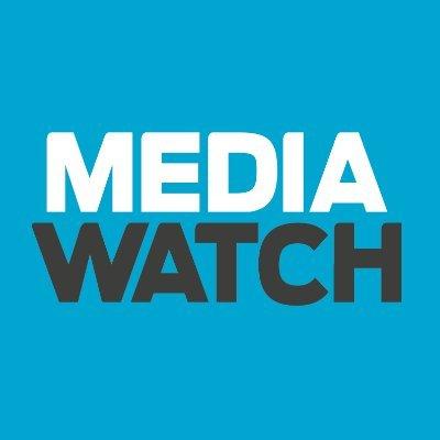 MediaWatch (Danish)