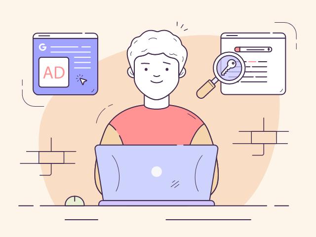 Cos'è Google Ads?