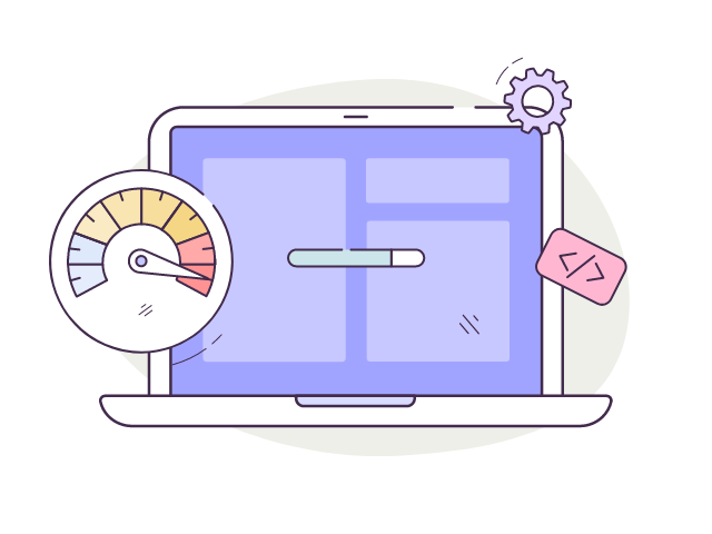 What is Jamstack? Your complete guide