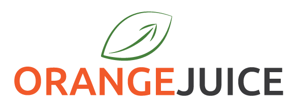 OrangeJuice Agency
