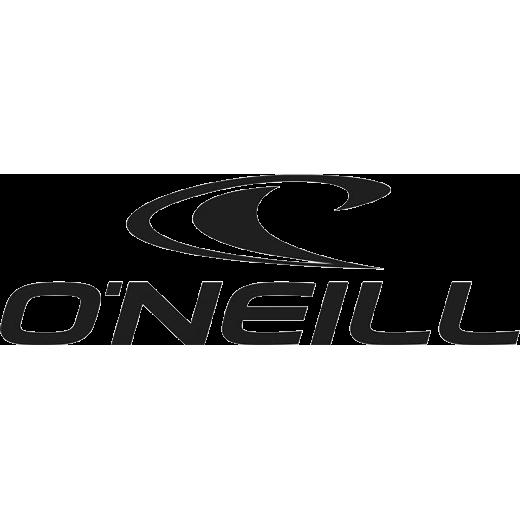 O'Neill Wetsuit Brand Logo