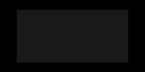 NeilPryde Wetsuit Brand Logo