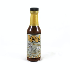 Special Western Chipotle Sauce