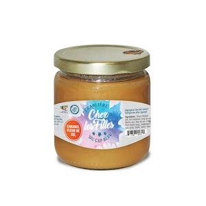 Caramel de Fleur de sel