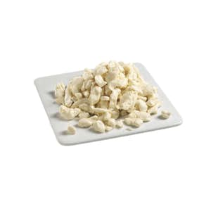 Fromage en grains 100 g - St-Laurent