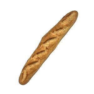 Baguette de pain frais - Boulangerie Médard