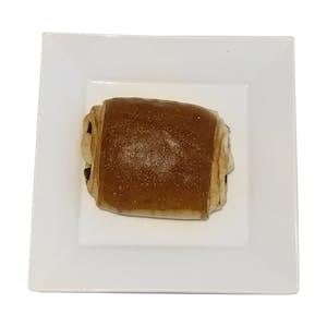 4 x Chocolatines - Boulangerie Médard