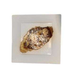 4 Croissants aux amandes - Boulangerie Médard